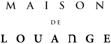 MAISON DE LOUANGE